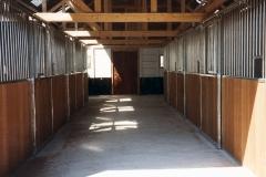 paardenstallen 003