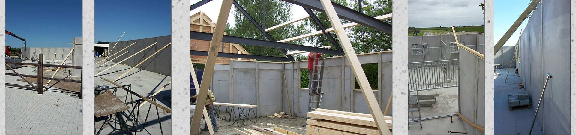 slider-betonnen-wanden
