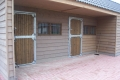 stal09-11 004