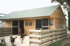 paardenstallen 006
