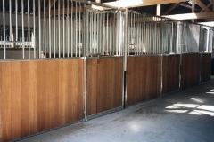 paardenstallen 008